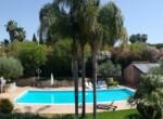 elegante villa te koop in Tremilia Siracusa Sicilia 27