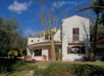 elegante villa te koop in Tremilia Siracusa Sicilia 3