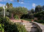 elegante villa te koop in Tremilia Siracusa Sicilia 4