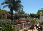 elegante villa te koop in Tremilia Siracusa Sicilia 7