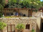 elegante villa te koop in Tremilia Siracusa Sicilia 9