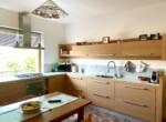 keuken-woning-verkleind