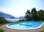 menaggio como meer appartement zwembad 2