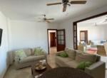 penthouse te koop in Alghero Sardinia 3