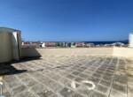penthouse te koop in Alghero Sardinia 9