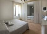 slaapkamer-appartement-verkleind