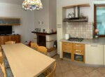 woonkeuken-appartement-verkleind