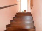 San Agata huis met tuin in Liguria te koop 10