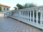San Agata huis met tuin in Liguria te koop 15