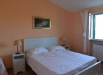 San Agata huis met tuin in Liguria te koop 17