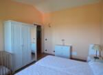 San Agata huis met tuin in Liguria te koop 19