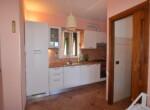 San Agata huis met tuin in Liguria te koop 4
