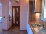 San Agata huis met tuin in Liguria te koop 8
