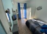 appartement imperia zeezicht te koop - Ligurie 14
