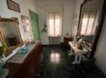appartement imperia zeezicht te koop - Ligurie 16