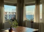 appartement imperia zeezicht te koop - Ligurie 17