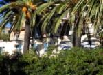 appartement imperia zeezicht te koop - Ligurie 3