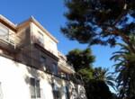 appartement imperia zeezicht te koop - Ligurie 4