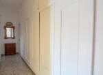 appartement imperia zeezicht te koop - Ligurie 9