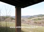 Gualdo Cattaneo - huis te koop in Umbrie Italie 14