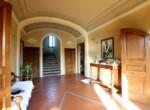 Pisa - Gerenoveerde villa in Toscane te koop 10