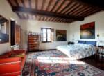 Pisa - Gerenoveerde villa in Toscane te koop 11