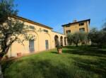 Pisa - Gerenoveerde villa in Toscane te koop 12