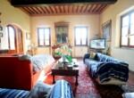 Pisa - Gerenoveerde villa in Toscane te koop 2