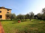 Pisa - Gerenoveerde villa in Toscane te koop 3