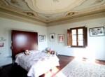 Pisa - Gerenoveerde villa in Toscane te koop 5