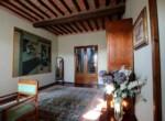 Pisa - Gerenoveerde villa in Toscane te koop 6