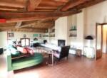 Pisa - Gerenoveerde villa in Toscane te koop 7