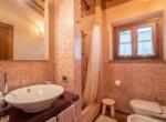 Toscana - Pisa - Cevoli - Huis te koop 11