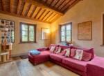 Toscana - Pisa - Cevoli - Huis te koop 13