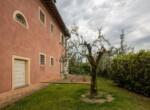 Toscana - Pisa - Cevoli - Huis te koop 14