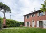 Toscana - Pisa - Cevoli - Huis te koop 2
