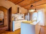 Toscana - Pisa - Cevoli - Huis te koop 4