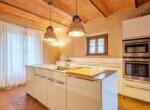 Toscana - Pisa - Cevoli - Huis te koop 5