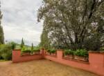 Toscana - Pisa - Cevoli - Huis te koop 6