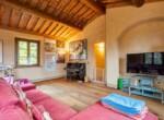 Toscana - Pisa - Cevoli - Huis te koop 7