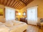 Toscana - Pisa - Cevoli - Huis te koop 9