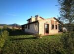 Vakantie villa in Toscane te koop 1