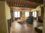 Vakantie villa in Toscane te koop 11