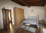 Vakantie villa in Toscane te koop 15