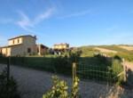 Vakantie villa in Toscane te koop 16