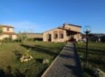 Vakantie villa in Toscane te koop 3