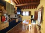 Vakantie villa in Toscane te koop 6