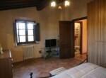 Vakantie villa in Toscane te koop 7