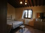 Vakantie villa in Toscane te koop 8