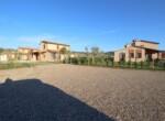 Vakantie villa in Toscane te koop 9